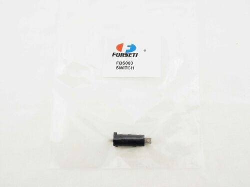 HONDA CB400T 78-80 FORSETI CLUTCH LEVER NEUTRAL SAFETY SWITCH ASSEMBLY