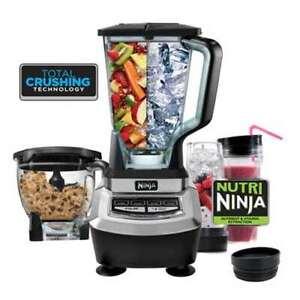 ninja bl780 supra ultra professional 1200 watts kitchen