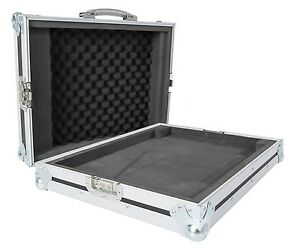 Pro-audio Equipment Fly Case Für Mischpult
