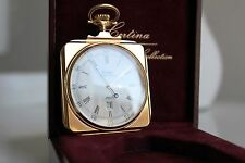 "CERTINA ""100 Years BBC - ABB"" Master Collection Quartz Watch *NOS, 1991*"
