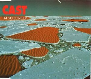 CAST-I-039-m-cosi-Lonely-CD-single-cd1-brit-pop-indie-rock-alternative-rock-1997