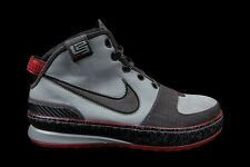 Nike Zoom LeBron 6 VI LA Los Angeles Size 13. 346526-003 Kyrie Cavs MVP All Star