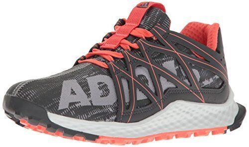 adidas Women's Vigor Bounce W Trail Runner - Choose SZ/Color