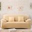 New-Listing-Universal-Sofa-Cushion-Elastic-Cover-Hot-Sale-SofaSpanx miniature 17