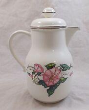 Villeroy & and Boch PALERMO coffee pot - coffeepot 22.5cm