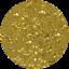Fine-Glitter-Craft-Cosmetic-Candle-Wax-Melts-Glass-Nail-Hemway-1-64-034-0-015-034 thumbnail 109