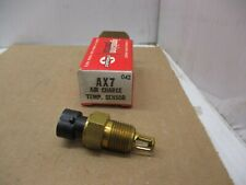 OUT OF BOX  Air Charge Temperature Sensor AX-40 NEW