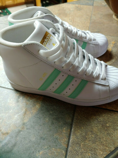 adidas superstar 2, adidas Pro Model Animal Sneaker