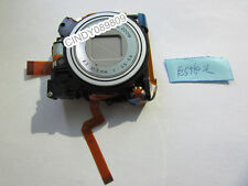 New Lens Zoom Assembly Unit Repair Part for Nikon S560 Camera