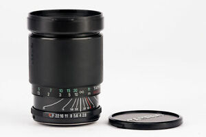 Tamron-SP-aspherical-35-105mm-f-2-8-65A-35-105-mm-Adaptall-2-8