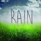 Rain by Harriet Brundle (Hardback, 2015)