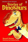 Stories of Dinosaurs by Russell Punter (Hardback, 2007)