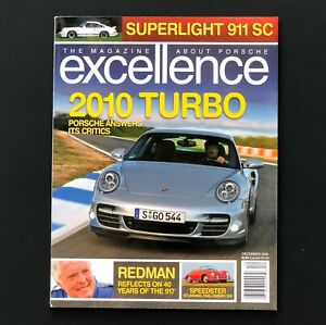 December-2009-Excellence-Magazine-About-Porsche-2010-911-Turbo-917-No-Label