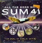 All The Good Sh**:14 Solid Gold Hits 2000 - 2008 (2009)