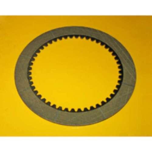 6Y5912 Disc-Friction Fits Caterpillar 816F II 815B 572R 578 583R 6A 6S 6SU 7A 7S