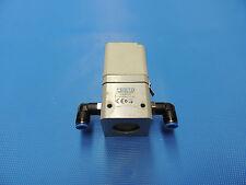 Festo VPPE-3-1-1/8-6-010 Proportional-Druckregelventil          Inkl. Rechnung
