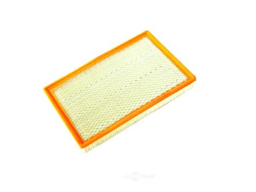 Air Filter-VIN T Mopar 68386779AA