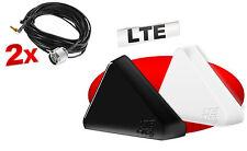 Mobile Broadband Antenna Huawei Aerial Booster MIMO B593 B315 B310 E5186 SMA