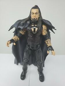 WWE-Undertaker-Jakks-Pacific-Wrestling-Action-Figure