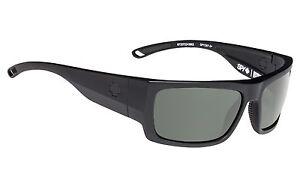 Spy Rover Ansi/black Ansi Rx/gray Green 6KWJycDz