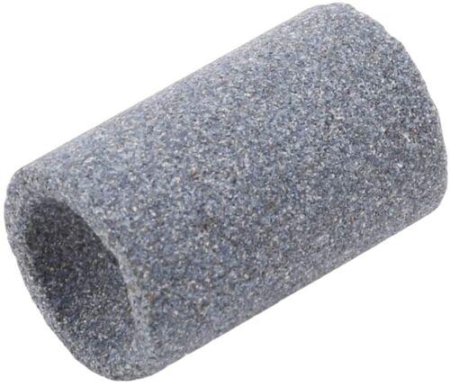 5 St Dartspitzen Schleifsteine