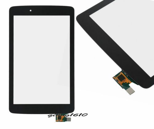 For LG G Pad Series Tablet Touch Screen Digitizer Panel New Replacement
