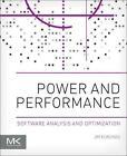 Power and Performance von Jim Kukunas (2015, Taschenbuch)