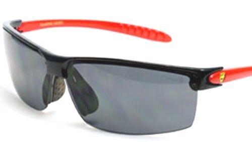 Sport Sunglasses Plastic Frame Outdoor Cycling Biking Fishing UV Protection