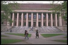 632024 la Universidad de Harvard Cambridge Massachusetts A4 Foto Impresión