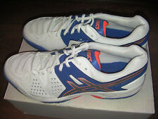 Dedicate 7 4 Women's Ebay Asics Tennis Uk Shoes Gel Cwqv5v