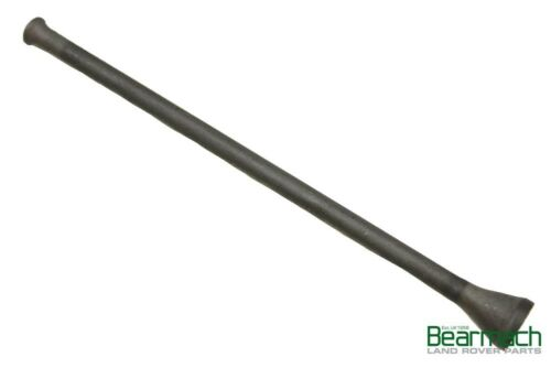 Land Rover Push Rod Part# BR2176