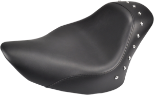 Saddlemen Renegade Solo Seats And Pillion Pads 806-12-001