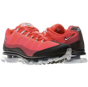 cheaper f6151 d8ce2 Image is loading New-Nike-Air-Max-95-2013-DYN-FW-
