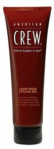 American-Crew-Light-Hold-Styling-Gel-8-45-oz-Pack-of-3