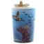 thumbnail 14 - Animal Shaped Handle Ceramic Mug Tea Coffee Cup Novelty Gift Jungle Tropical