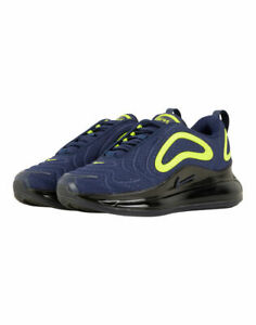 Kids Nike Air Max 720 (GS) Trainers
