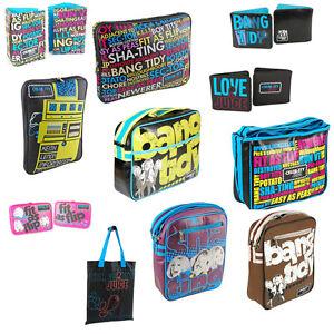 Celebrity-Juice-Official-Merchandise-Keith-Lemon-Bags-Wallets-Purses-Celeb