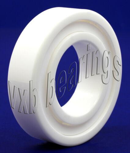61903 Full Ceramic Bearing 17x30x7 Ball Bearings
