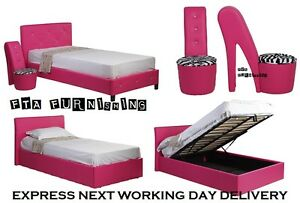 rosa prinzessin diamant bett schuh sessel strass pink. Black Bedroom Furniture Sets. Home Design Ideas