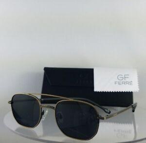 a7ac4f946e9fb Image is loading Brand-New-Authentic-Gianfranco-Ferre-Sunglasses-GF1120- Ferre-