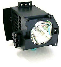 Replacement for Apo Apog-8866 Projector Tv Lamp Bulb by Technical Precision