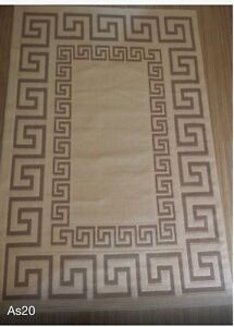 Details About 100 Organic Cotton Washable Rectangle Runner Area Rugs With Modern Design As 20