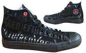scarpe sportive senza lacci converse