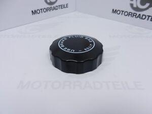 Honda CX 500 650 FT 500 VF 500 Ausgleichsbehälter Deckel Bremspumpe HBZ Repro