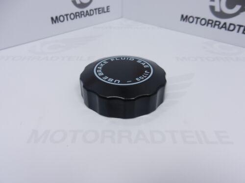 HONDA CB CL CJ 250 350 360 450 500 K G T couvercle principal cylindre de frein