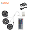 ATOM-5050-RGB-LED-Strip-Lights-Colour-Changing-Lighting-IP65-WaterProof-12V-LED Indexbild 17