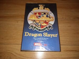 Dragon-Slayer-The-Legend-of-Heroes-MSX-2-MSX2-Nihon-Falcom-Hero-Slayers-6-PC