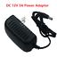 thumbnail 9 - RGB Waterproof LED Strip Light 32.8 Feet 300 5050 SMD 44 Key Remote 12V DC Power