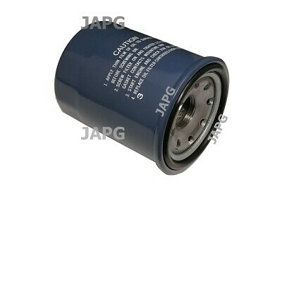 Oil Filter For Honda GX670 GX690