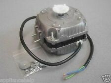 10W FRIDGE FREEZER CONDENSOR EVAPORATOR FAN MOTOR
